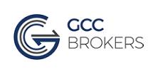 GCC BROKERS
