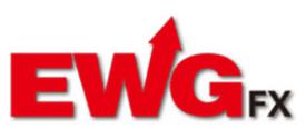 EWGfx