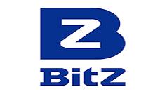 币在(BitZ)