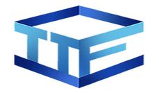 TTF.ONE