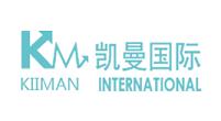 KM · 凯曼国际