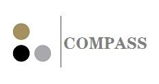 Compass Markets