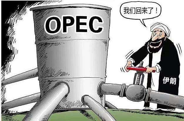 """疫情不止,土对叙展开""""春天之盾""""军事行动!原油如何操作"""