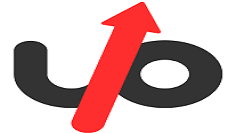 UPUPEX