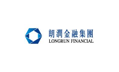 LONGRUN FINANCIAL · 朗润金融