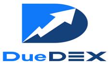 DueDEX