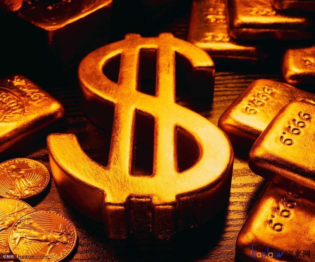 王祎鑫-2.24-步入美盘阶段 黄金原油如何进行交易呢?