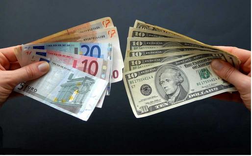 欧盟峰会聚焦支出项目,欧银警告经济前景悲观!欧元刷新近三年低位,分析师观点分歧