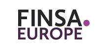 FINSA EUROPE