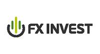 FX Invest