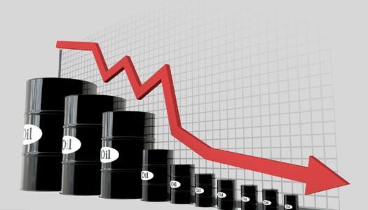 原油期货投机观