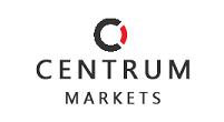 Centrum Markets