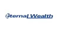 Eternal Wealth