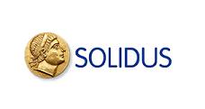 Solidus Securities