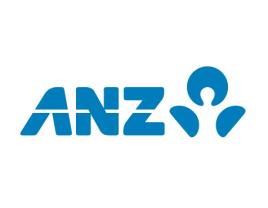 ANZ · 澳新银行