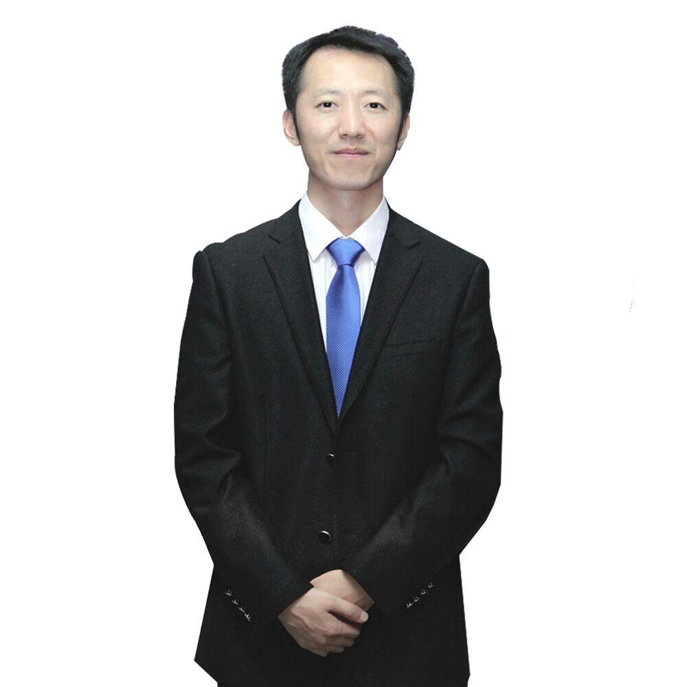 盛文兵FX58