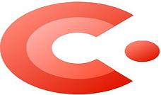 CoinFit