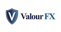 Valor FX