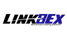 LINKBEX