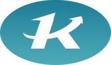 Kdax.pro