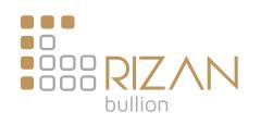 Rizan Bullion