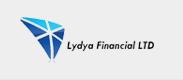 Lydya Financial