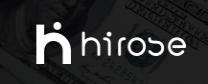 Hirose Financial · 汇莱赛