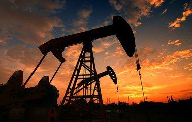 10.8黄金现货今日行情策略分析,原油期货独家指导操作建议