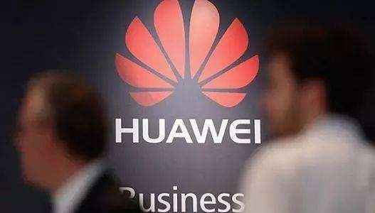 华为首台5G折叠屏手机售价约17500元,将在6月份发售 ,计划月销售10万台