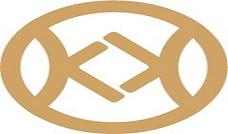 KKCoin