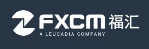 FXCM · 福汇