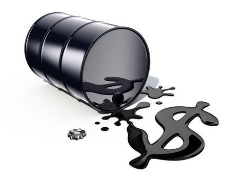 3月24日预计2020年全球原油需求将减少
