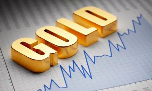 大田金银业提供专业、规范、稳定的产品电子交易平台