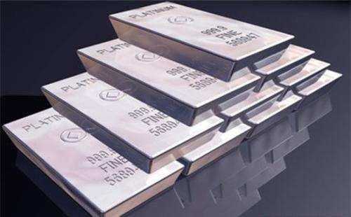 现货白银投资报:全球经济重启希望成主旋律 银价持续拉升