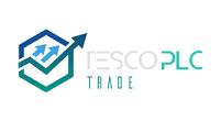 Tesco PLC Trade