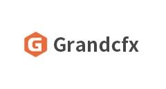GrandCFX