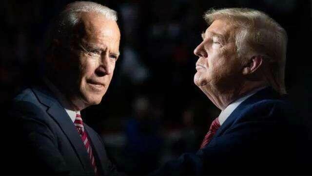黄力晨:美国大选对黄金走势的长期预测