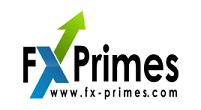 FxPrimes