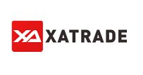 XAtrade
