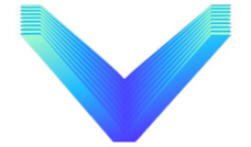 Vcoin