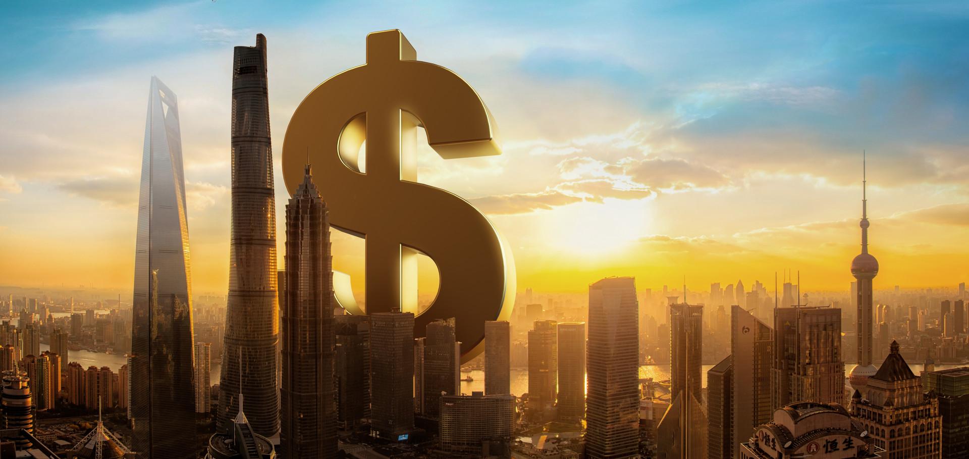 韩币钰:10.23比特币、以太坊投资中出现亏损怎么办?