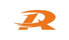 R网(RSDT)