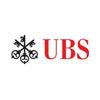 UBS · 瑞银