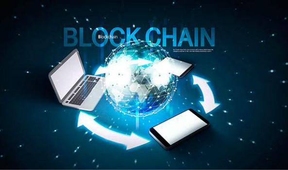 Block chain在电商交易上的应用不仅仅是技术上的,而且需要的是哲学层面思辨