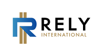 Rely · 尔莱国际