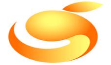 橘子数字资产