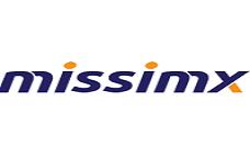 MISSIMX