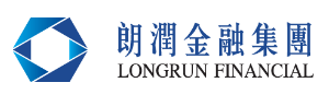朗润金融集团官网
