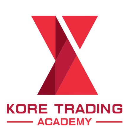 Kore Trading Academy