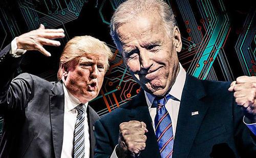 """一文看懂""""2020年美国竞选""""两位候选人对黄金白银市场的影响"""